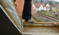 dachfenster1-1_g.jpg