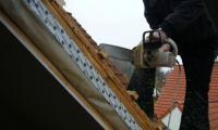 dachfenster1-2_g.jpg
