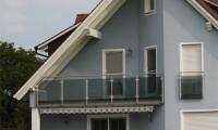 balkon2-1_g.jpg