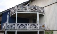 balkon3-2_g.jpg