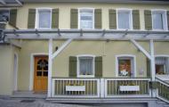 klBauwerke1-1_g.jpg