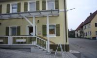 klBauwerke1-2_g.jpg