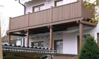 klBauwerke7-1_g.jpg